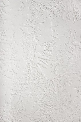 Textured ceiling in Chesilhurst NJ by Pete Jennings & Sons